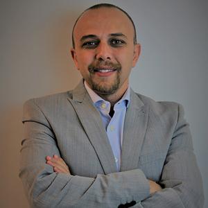 Bassem Zakhary
