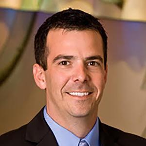Josh Gerber