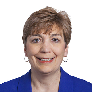 Carol Bogacz